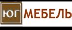 Юг Мебель