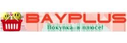 Bayplus