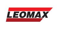 LEOMAX