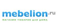 Mebelion.ru